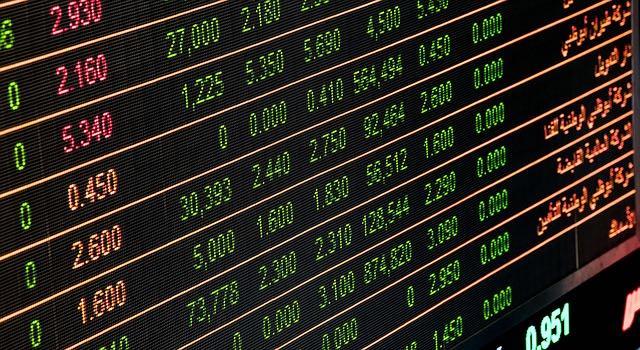 Pourquoi le trading sur le Forex est-il si populaire?