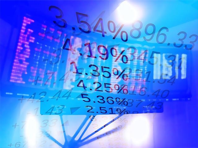 Les bonnes pratiques pour choisir sa plateforme de trading