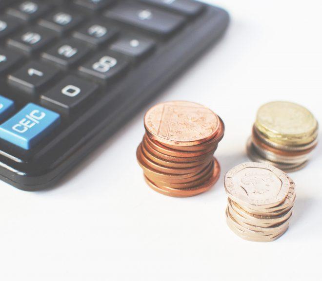 Crédit renouvelable : définition, fonctionnement, avantages et inconvénients