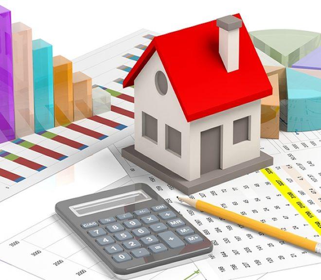 Les avantages et les inconvénients du dispositif Pinel pour les investisseurs immobiliers