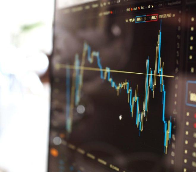 Comment échanger des actions dans le marché boursier ?