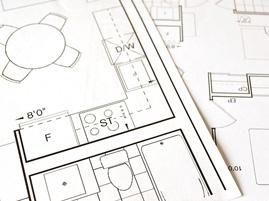 Tout ce qu'il faut savoir sur le prêt hypothécaire