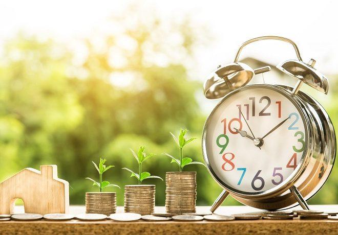Trouvez les meilleures offres avec une calculette de prêt immobilier