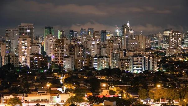 Comment financer un voyage pour le Brésil à moindres frais