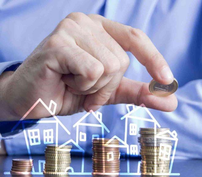 Quel est le domaine d'investissement le plus rentable?