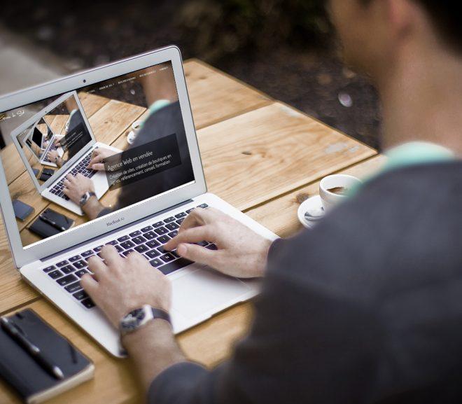 Choisir un concepteur Web – 5 questions à poser en premier