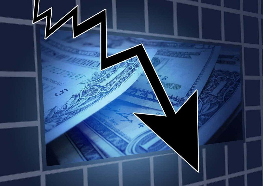 crise financiere
