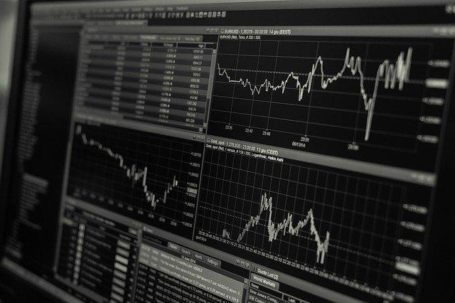 Investir en CFD bonne ou mauvaise affaire?