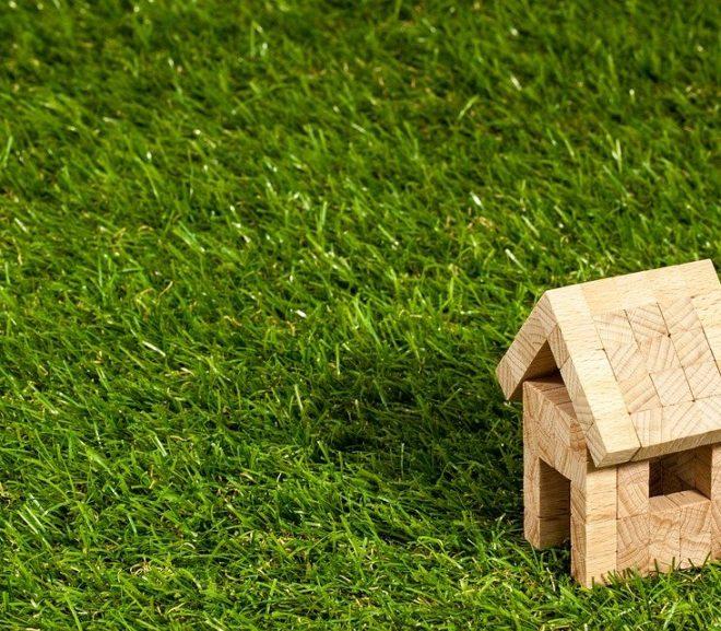 Intérêts et contenus du diagnostic immobilier à Paris